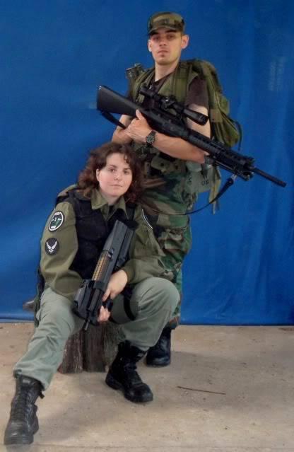 Tenues Stargate en tout genre Inglange014