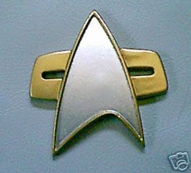 Avatar Star trek Star-trek-badge_zps88620d32