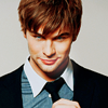 Your favorite problem (The relation's of Christian W. Jackson) - Página 2 ChaceCrawford100x100