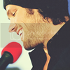 MCGARRETT² ; Yes, i'm the younger brother Icon455