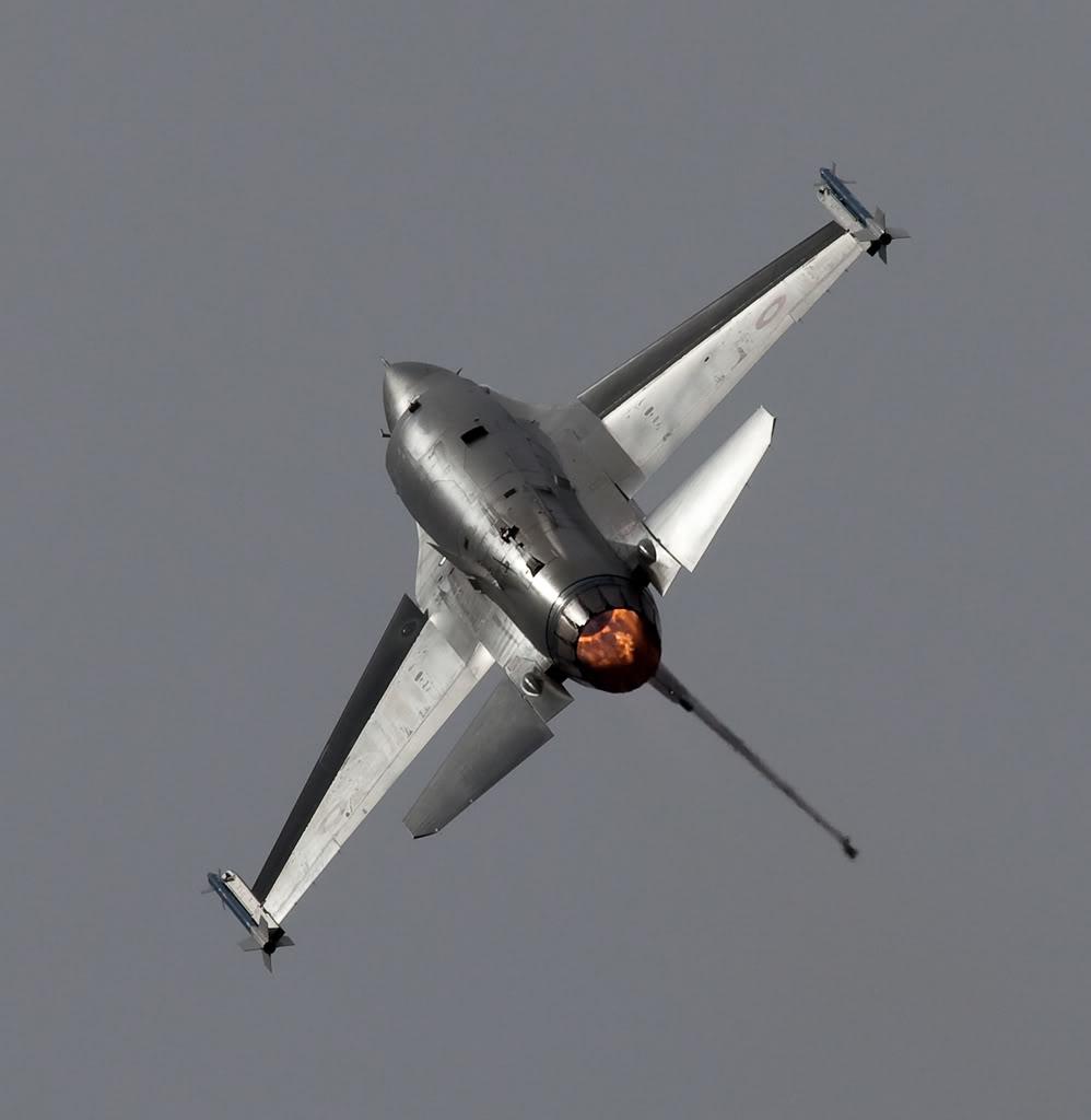 F-16 around the world - Page 30 IMG_0798