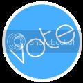 Clan titles. [VOTING!] Votebutton