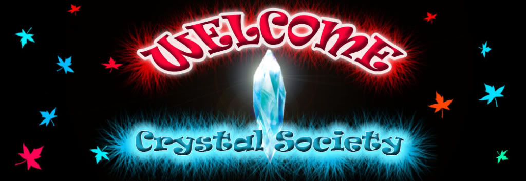 Free forum : Crystal Society - Portal Csbanner2copy-1