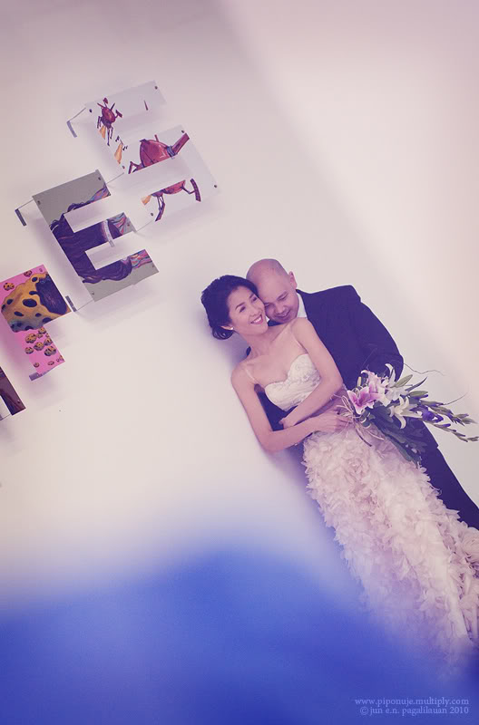 Weddings, Prenups and Lovelifes JP_DSC1953_web
