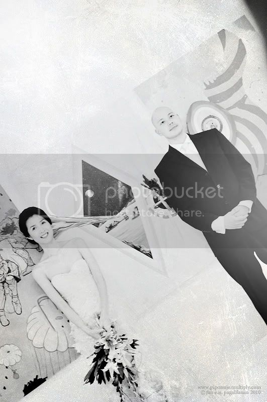 Weddings, Prenups and Lovelifes _DSC1986_weba