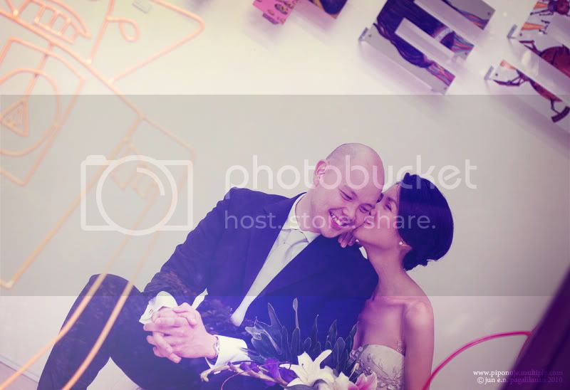 Weddings, Prenups and Lovelifes Jp_DSC1971_web
