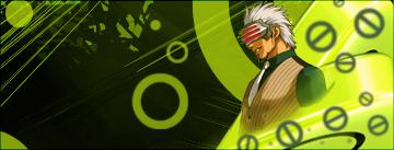 Rankueenme ^^ xD GodoT_FULL_verde