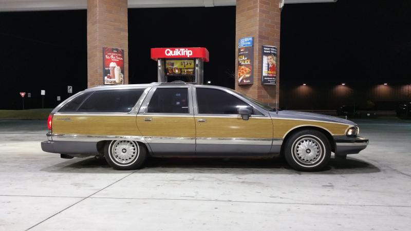 February 2015 Wagon of the month 20141213_004759_zpsjfzs1jqn