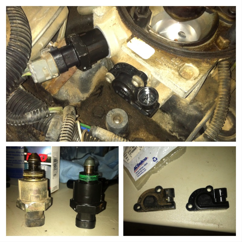 February 2015 Wagon of the month TPSampIACValve_zps06115109