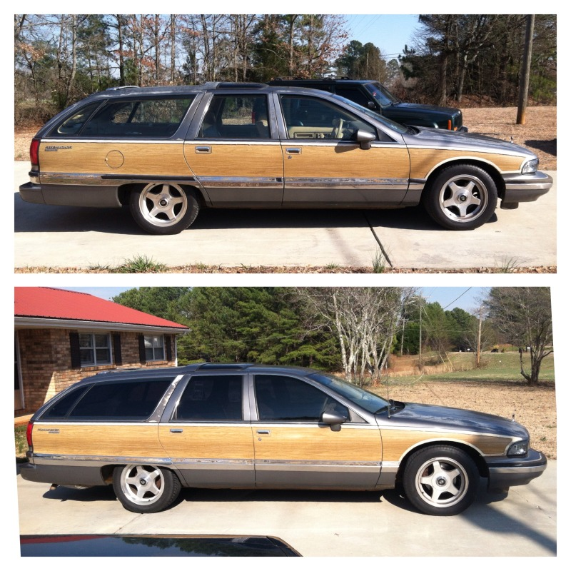 February 2015 Wagon of the month Null_zps70b96147