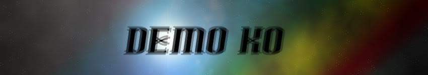 Demo-ko