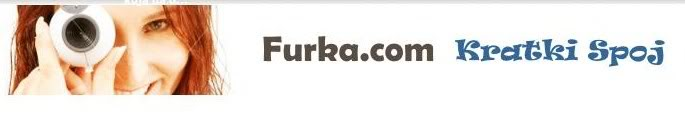 Furka script Nulled