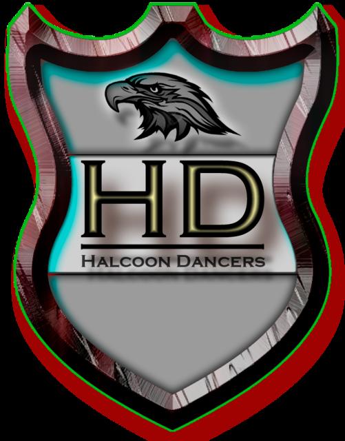 Escudos de Teams EscudoHDv2-2