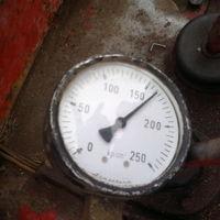 950 implematic nostolaite/pumppu 13037585.t