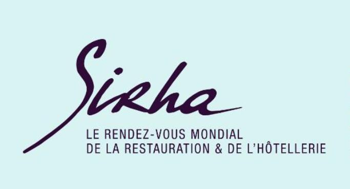 Retour sur le SIRHA avec Le Chef.com Sirha_2017_6