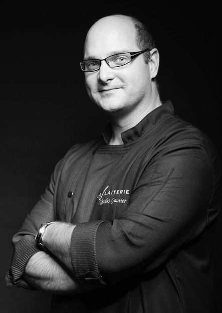 Le chef.com, une newsletter hebdomadaire sur le monde de la restauration (SIRHA) Portrait_nicolas_gautier_16
