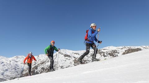 France Montagnes : du sport pour les chanceux qui partent en vacances d'hiver Cfrance-montagnes-thomas-hytte-51_0-91cbe0ed90c674de