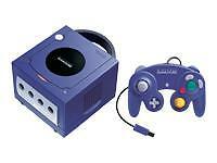 [GCN] Les GameCubes Nintendo bundles et consoles 69_32