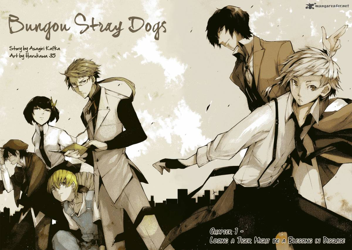 [CINEMA DU PAUVRE] Salle 2 - Page 2 Bungou-stray-dogs-5441379