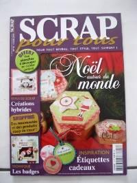 Anonce 22 - Magazines Scrap IMG_0118_zpsf76b4877