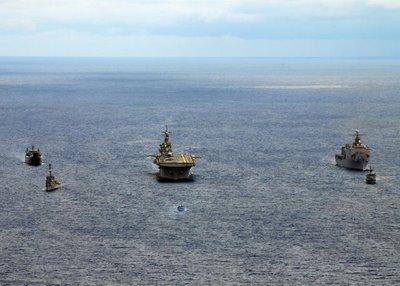 Philippine Navy - Marine Philippine 007-5