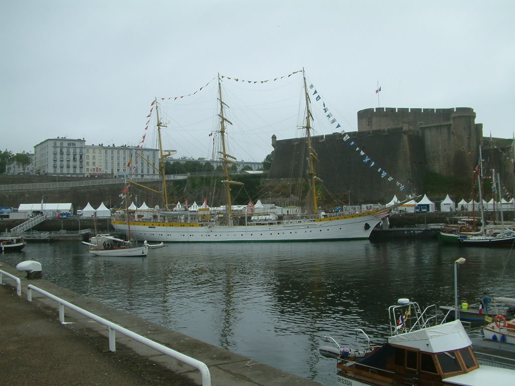 Brest 2008, nous y étions DSCF0121