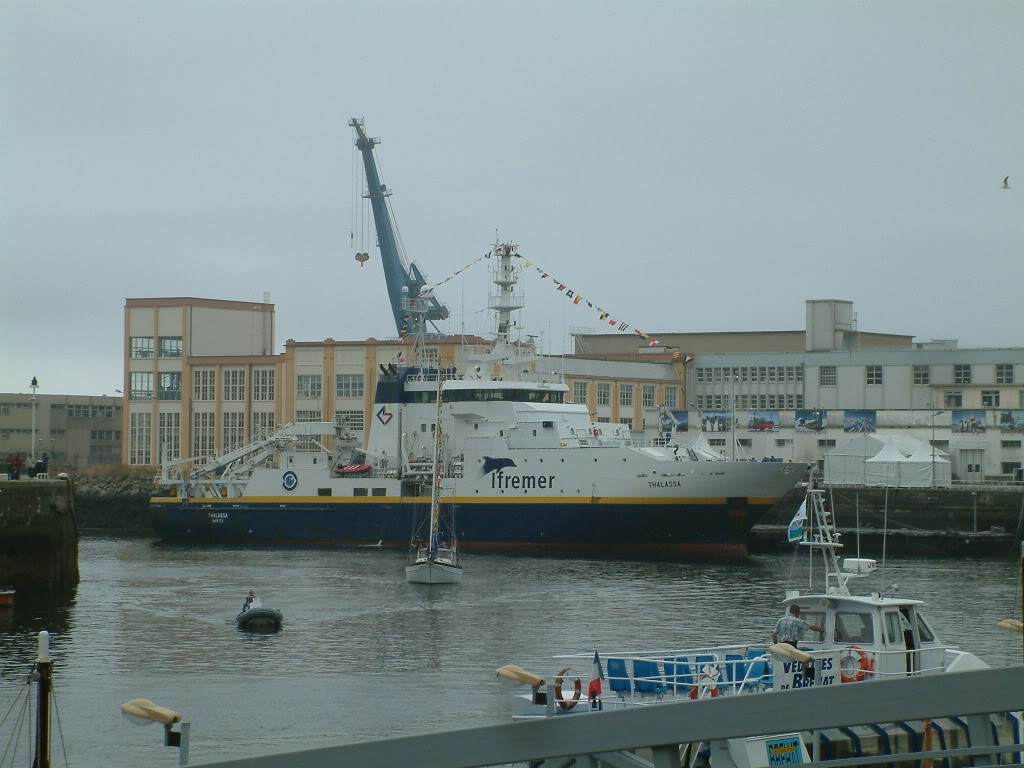 Brest 2008, nous y étions DSCF0123