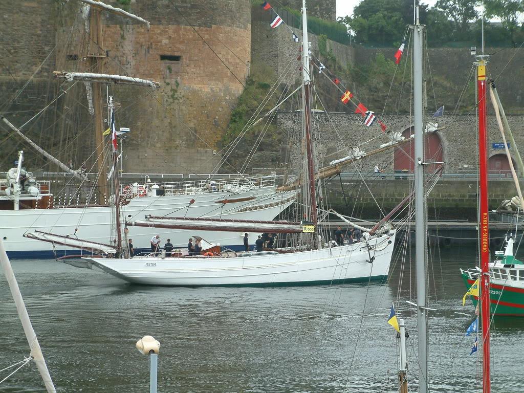 Brest 2008, nous y étions DSCF0128