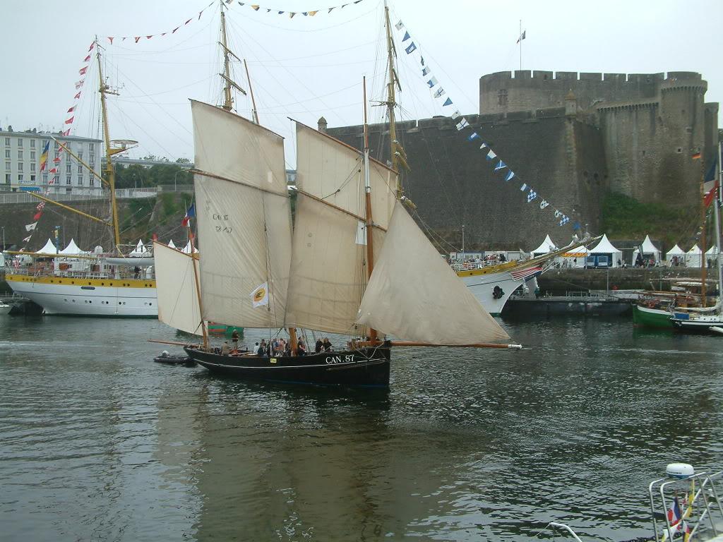 Brest 2008, nous y étions DSCF0131