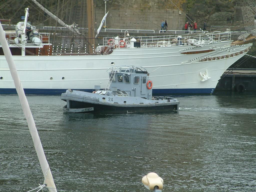 Brest 2008, nous y étions DSCF0133