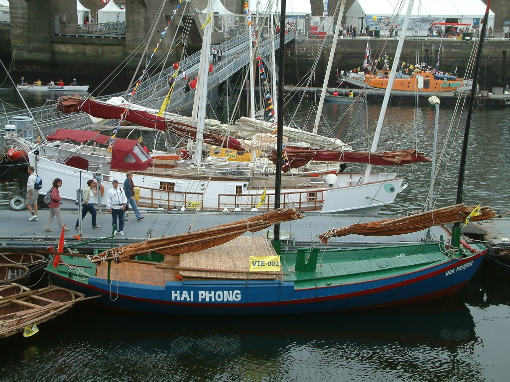 Brest 2008, nous y étions DSCF0138