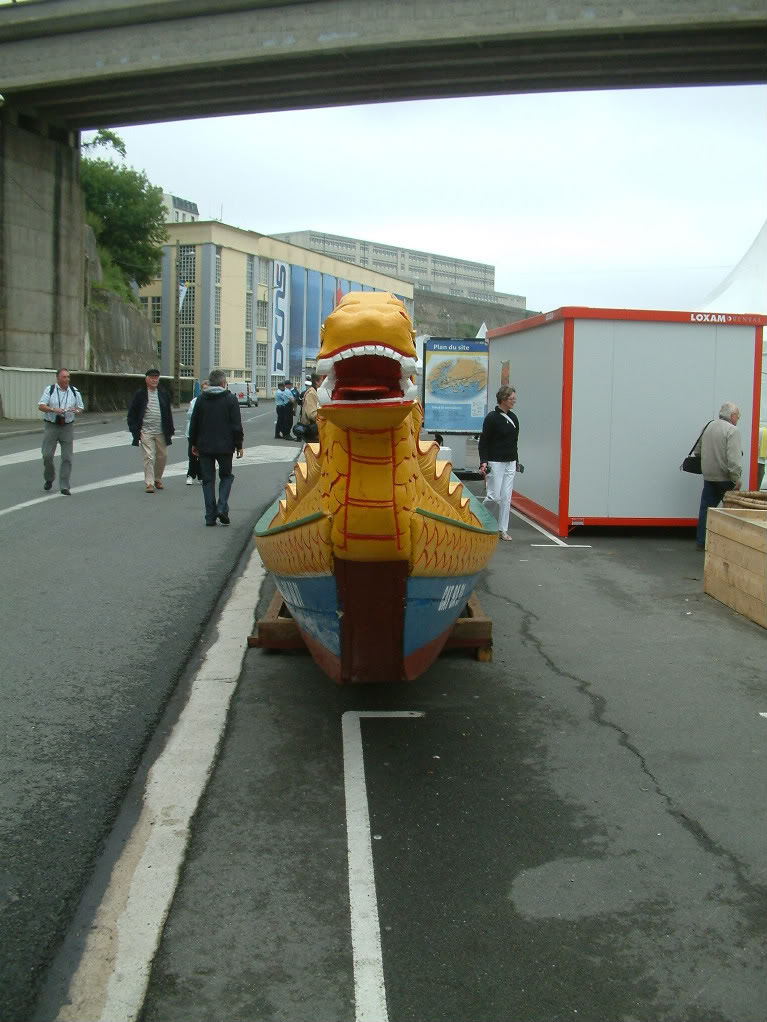 Brest 2008, nous y étions DSCF0143
