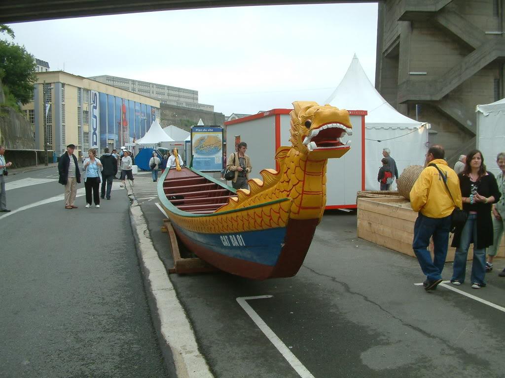 Brest 2008, nous y étions DSCF0144