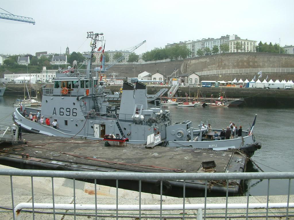 Brest 2008, nous y étions DSCF0148