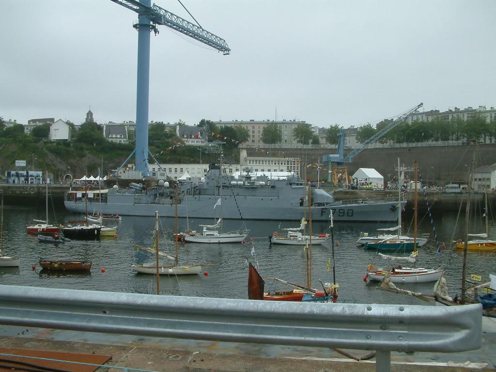 Brest 2008, nous y étions DSCF0164