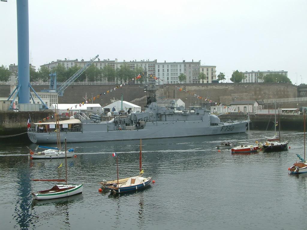 Brest 2008, nous y étions DSCF0168