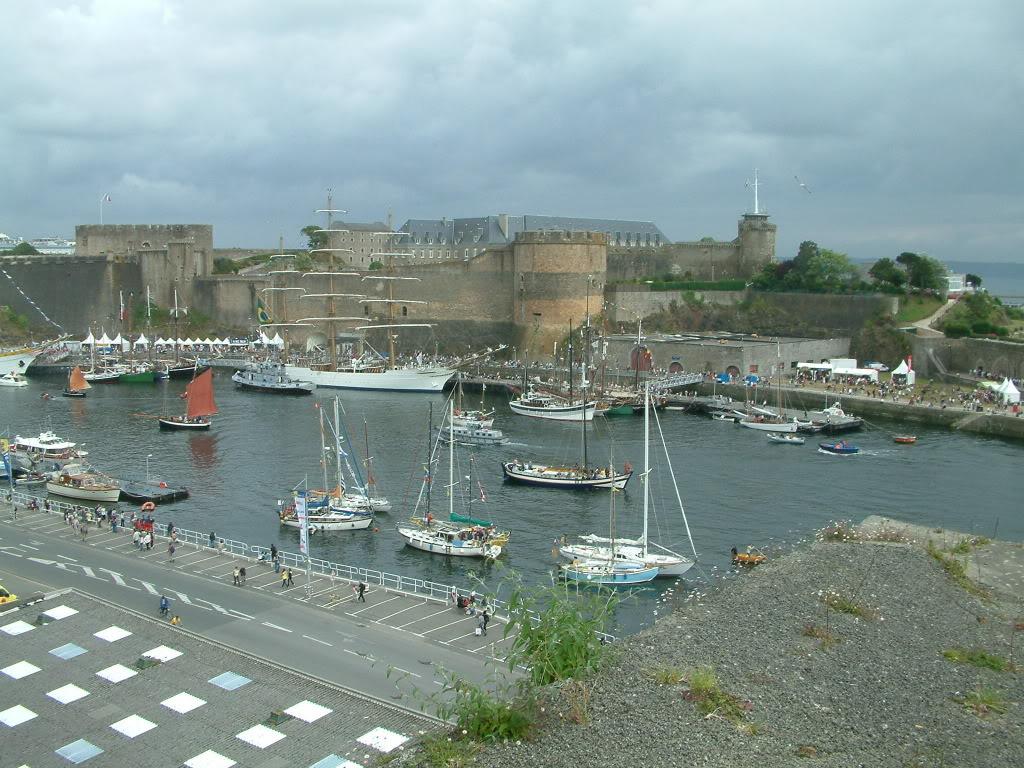 Brest 2008, nous y étions DSCF0323