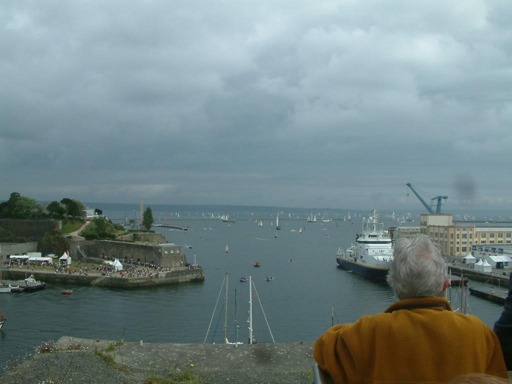 Brest 2008, nous y étions DSCF0325