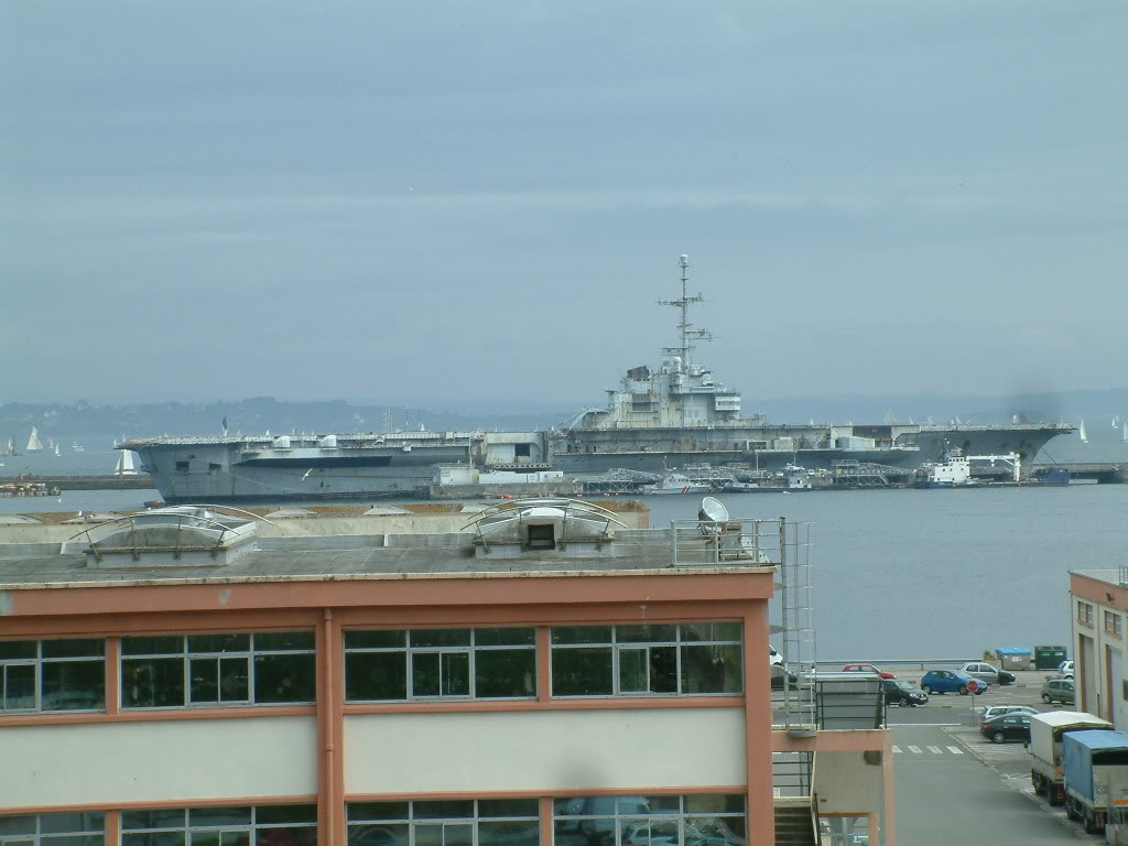 Brest 2008, nous y étions DSCF0326