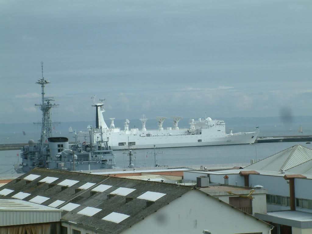Brest 2008, nous y étions DSCF0327
