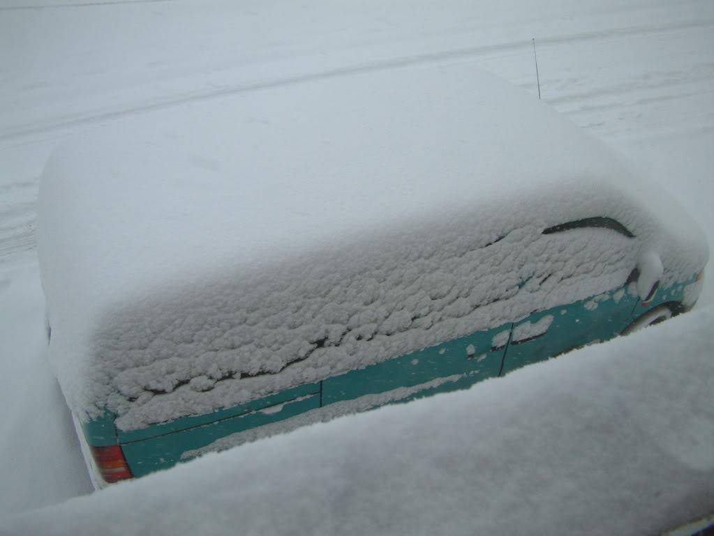 Photos de neige du coté de chez vous - Page 2 DSCF0001-2