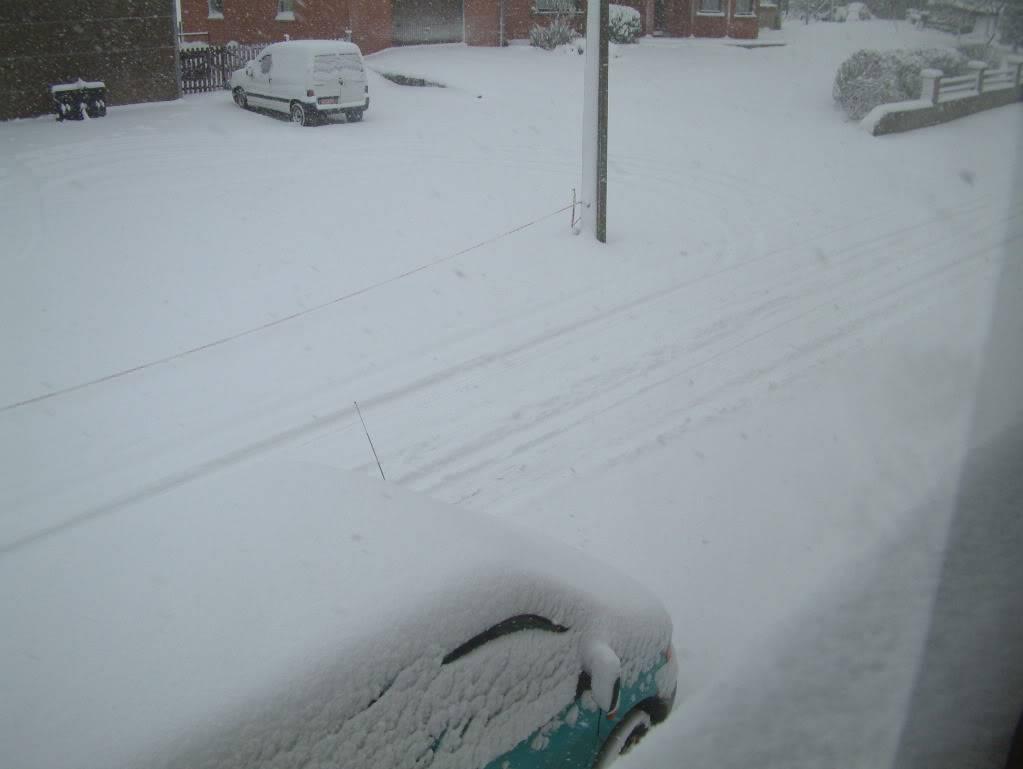 Photos de neige du coté de chez vous - Page 2 DSCF0003-3