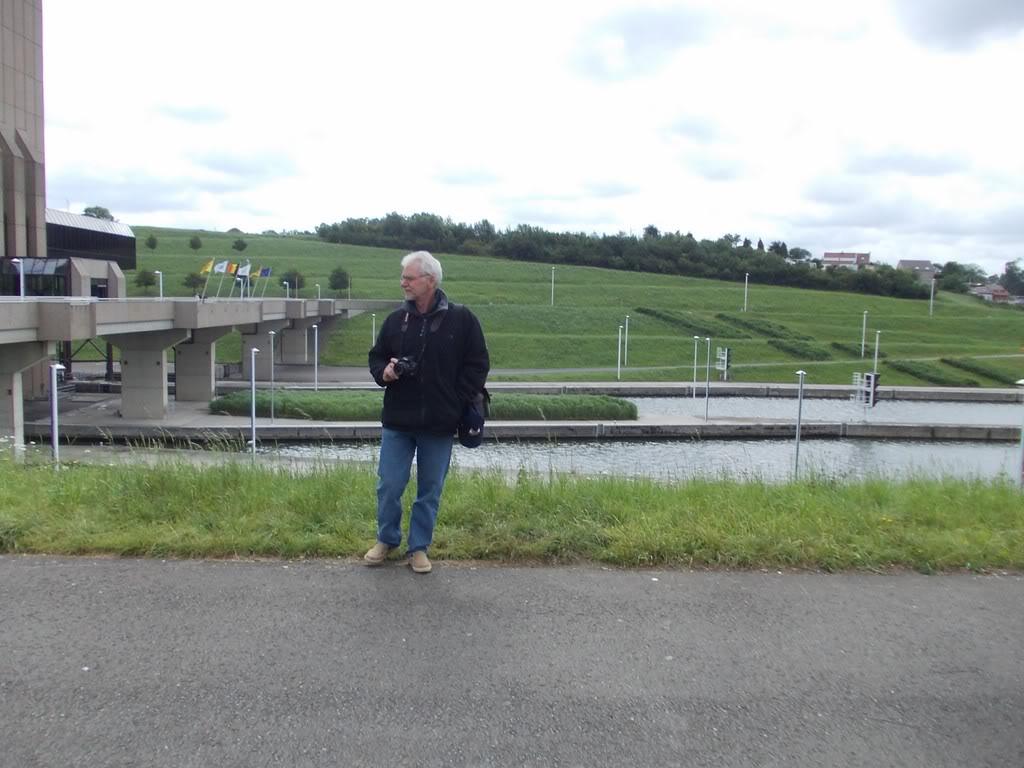 Visite du Canal du Centre historique le dimanche 17 juillet DSCN09741280x768