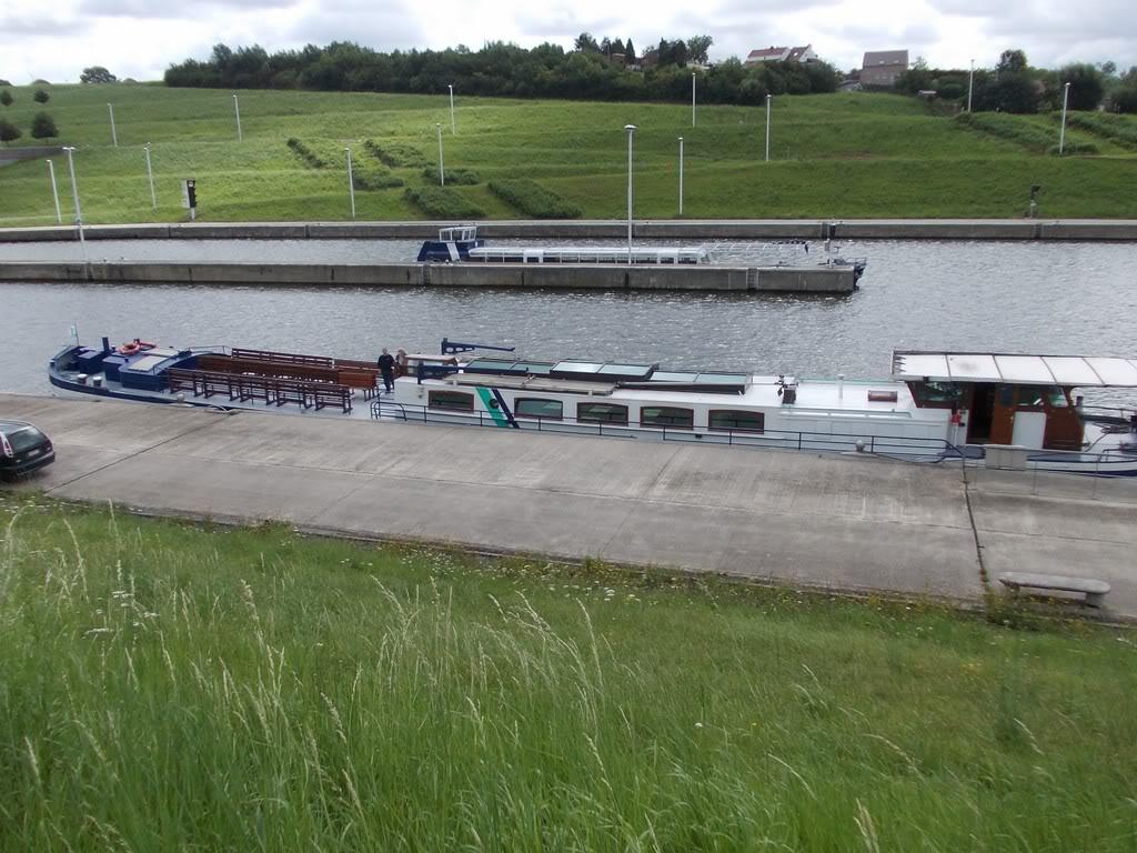 Visite du Canal du Centre historique le dimanche 17 juillet DSCN09751280x768