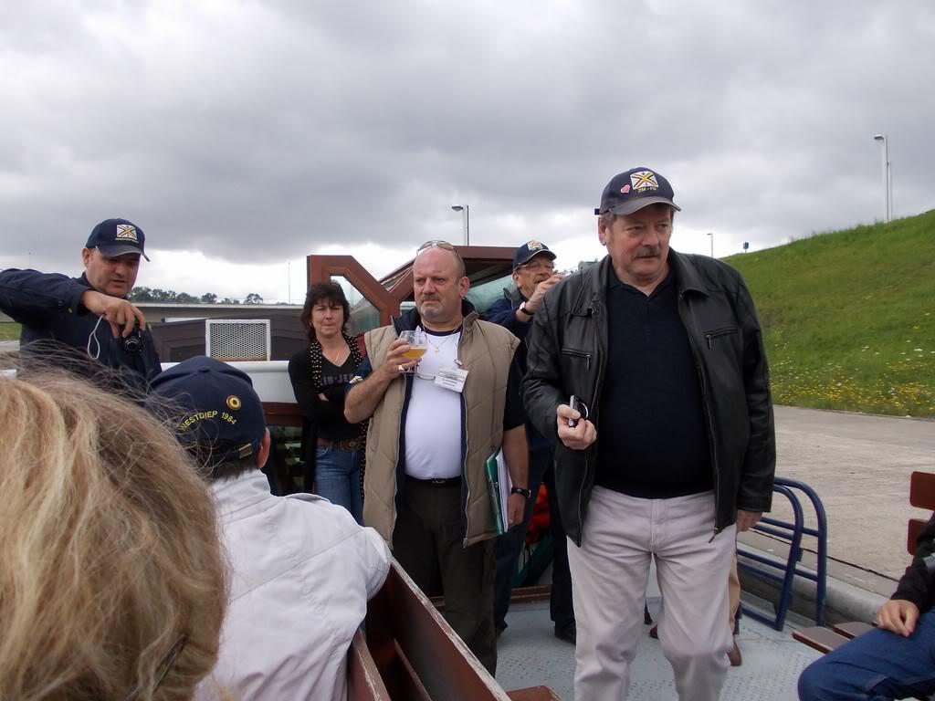Visite du Canal du Centre historique le dimanche 17 juillet DSCN09781280x768