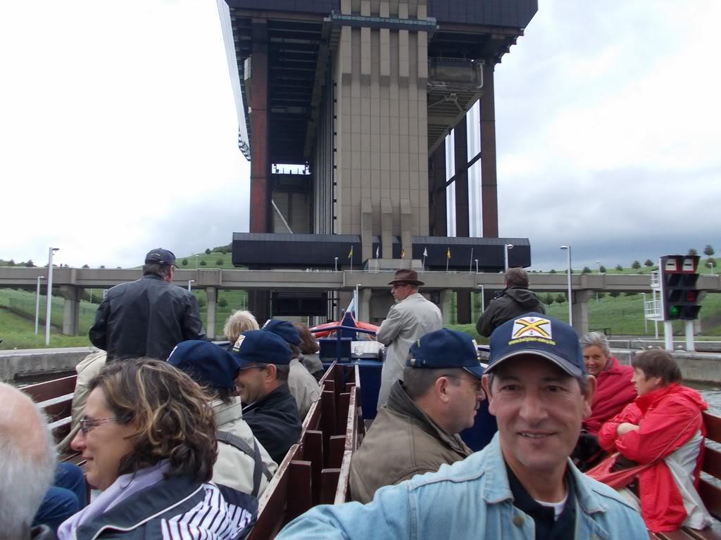 Visite du Canal du Centre historique le dimanche 17 juillet DSCN09791280x768