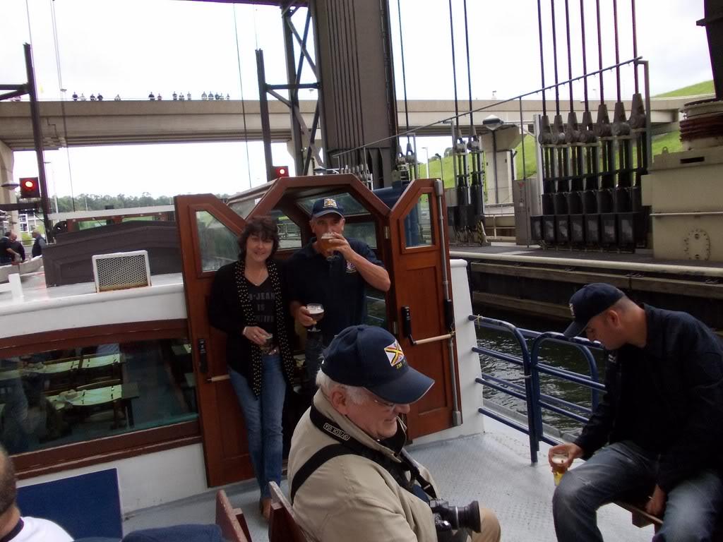 Visite du Canal du Centre historique le dimanche 17 juillet DSCN09861280x768