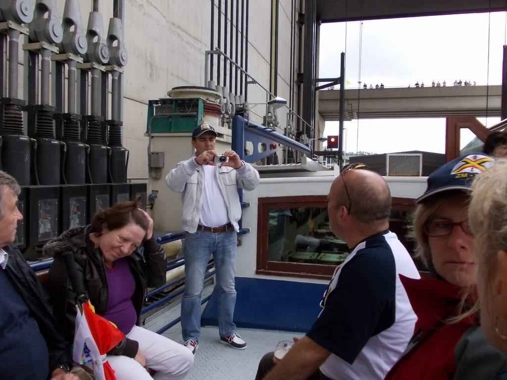 Visite du Canal du Centre historique le dimanche 17 juillet DSCN09871280x768