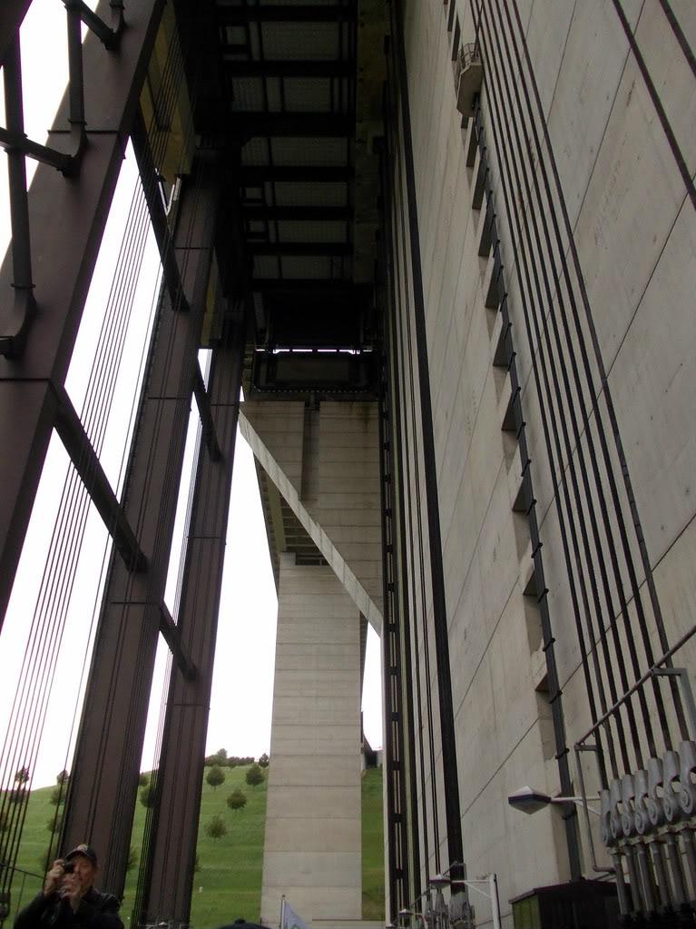 Visite du Canal du Centre historique le dimanche 17 juillet DSCN09881280x768