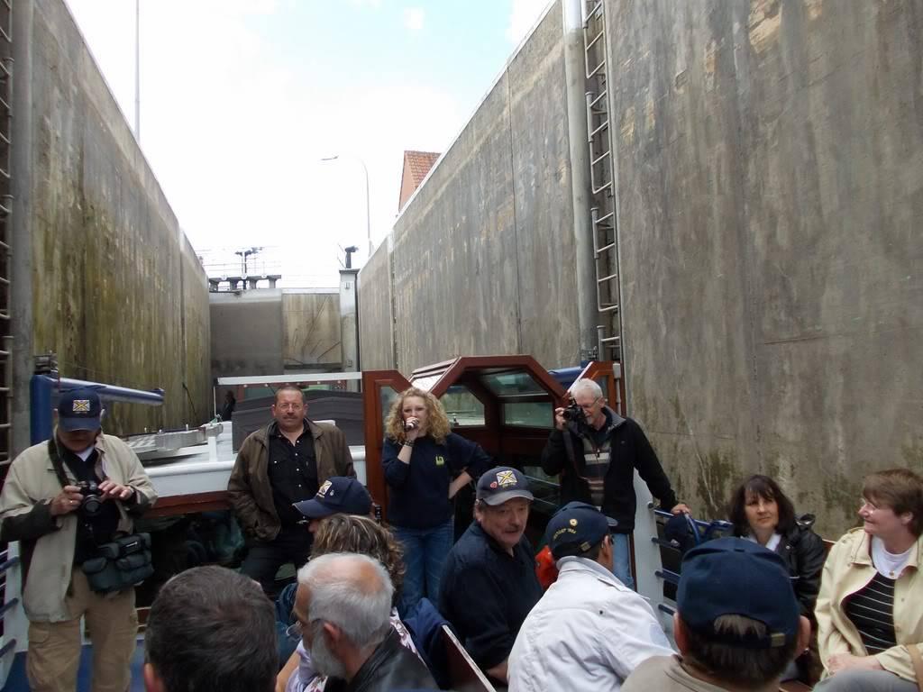 Visite du Canal du Centre historique le dimanche 17 juillet - Page 3 DSCN10171280x768